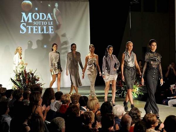 Collezione Contrastee un mix di streetwear e altamoda